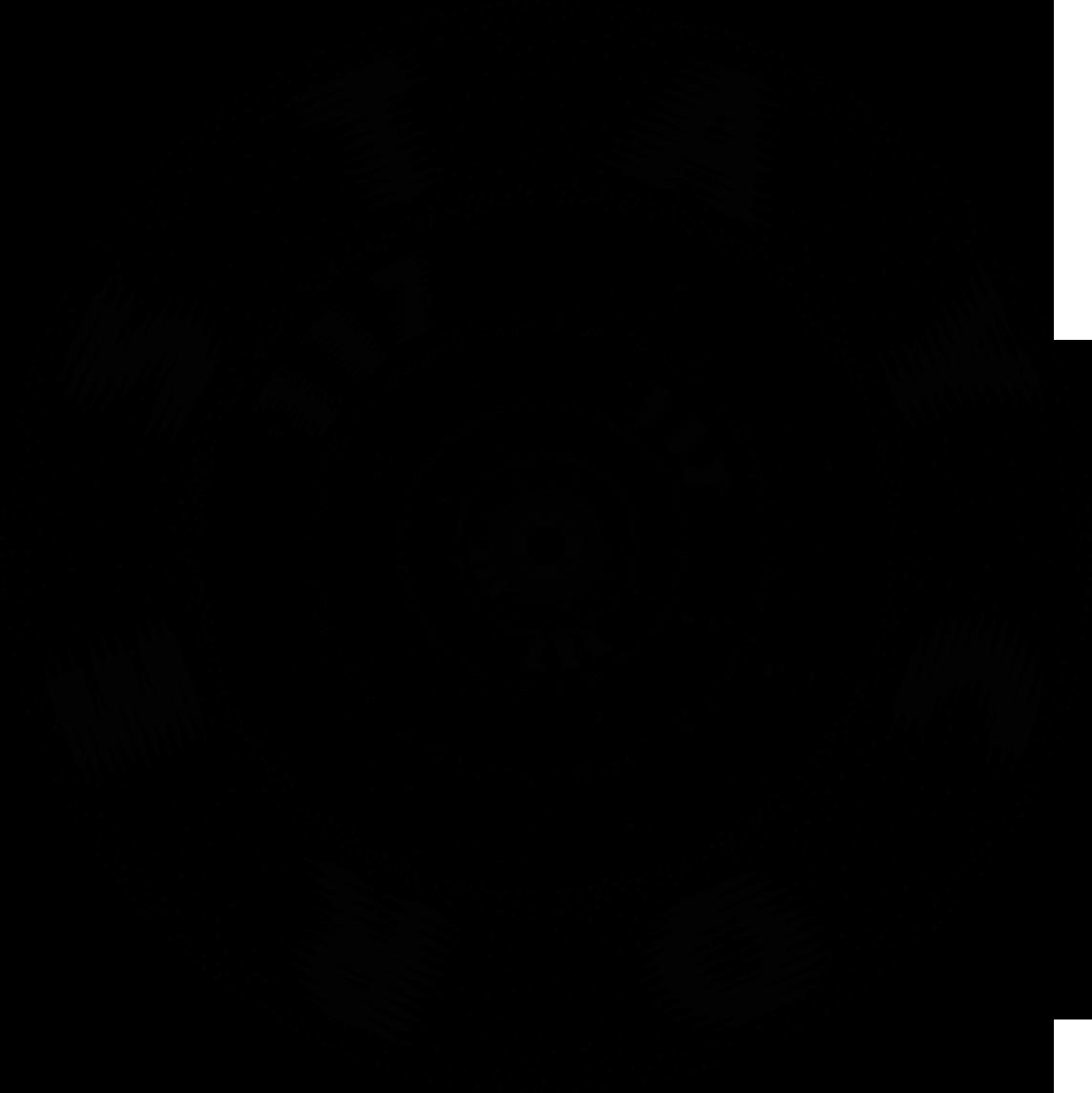 staycore logo